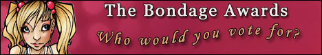 www.bondageawards.com