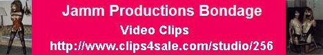 www.clips4sale.com/studio/256