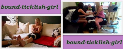 http://www.bound-ticklish-girl.com/