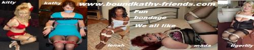 http://www.boundkathy-friends.com/